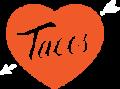 heart_tacos4